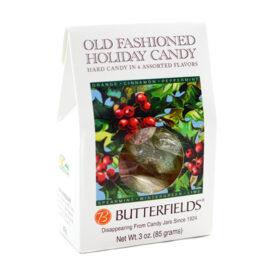 holiday-candy-main