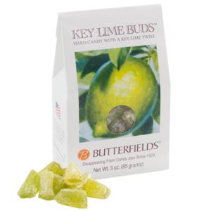 key-lime-candy-buds