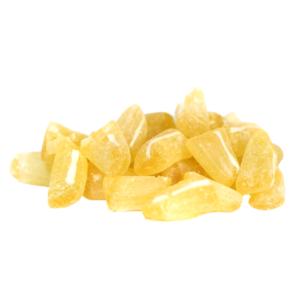 lemon buds