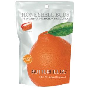 honeybell-buds