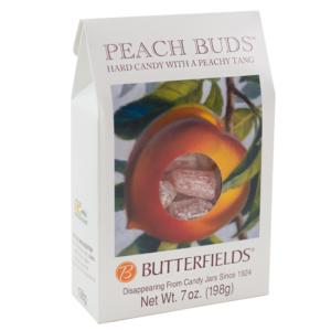 peach-buds