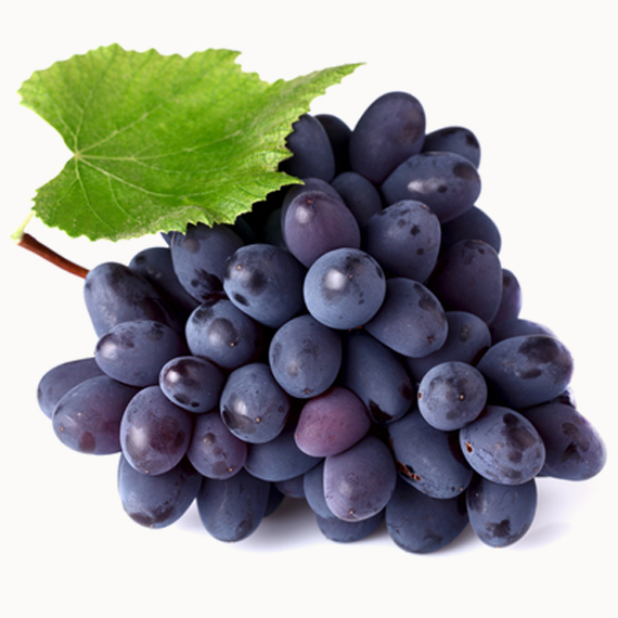 grape-hard-candy