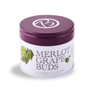 merlot-buds
