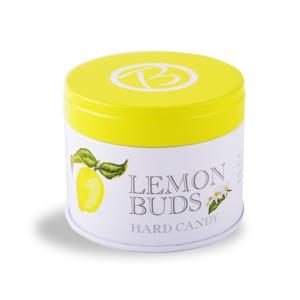 lemon-buds